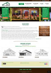 Salem Homes, LLC